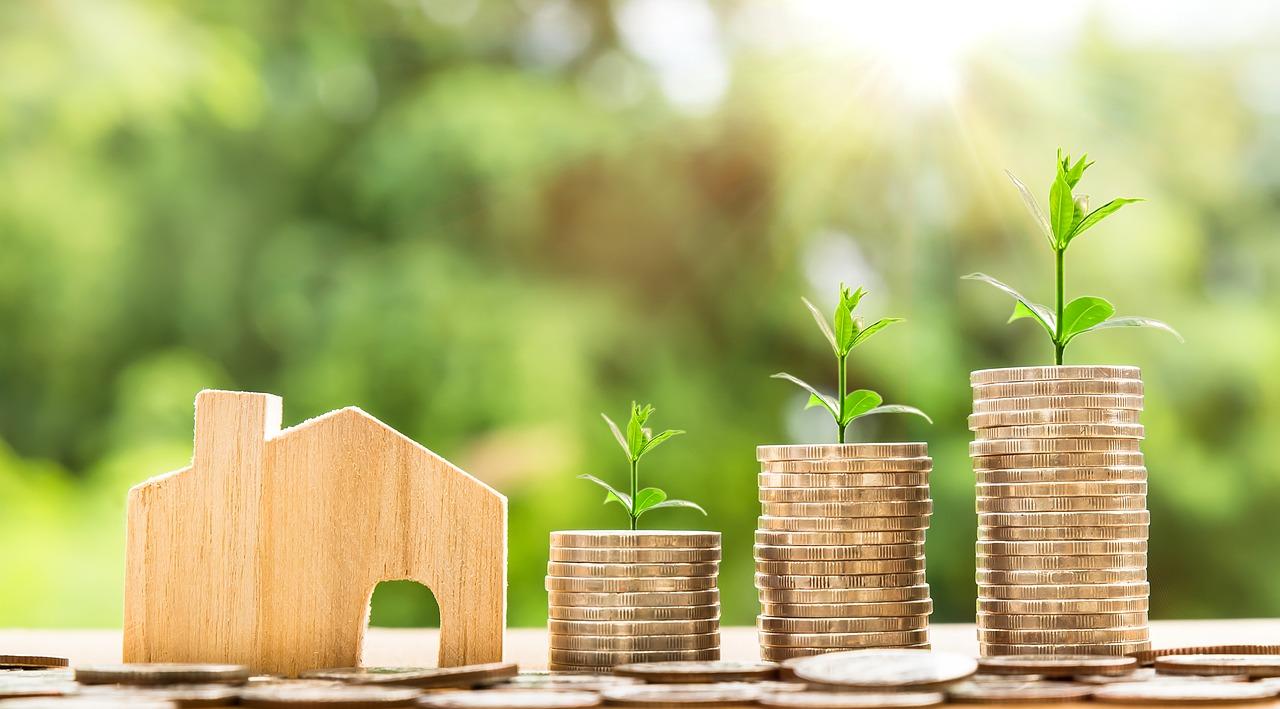 Jak prodat nemovitosti - Mentální odpoutání