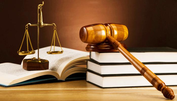právní stav