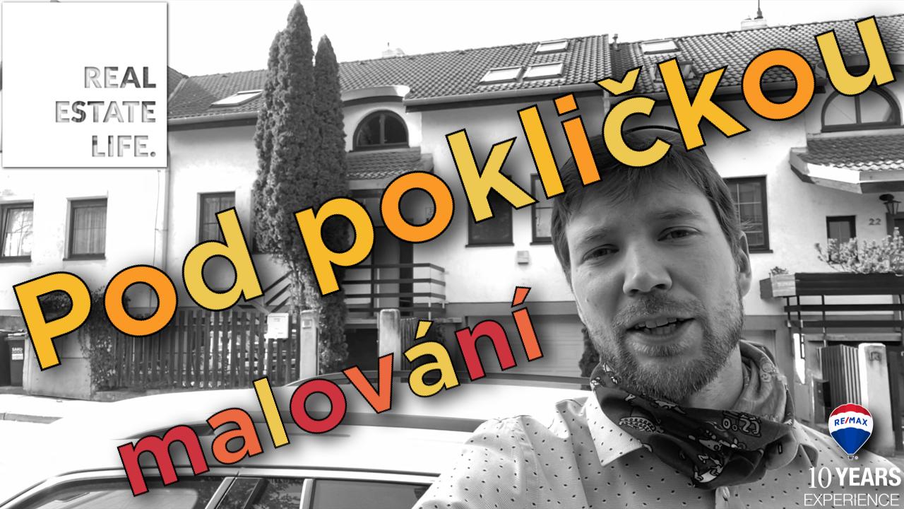 Prodej domu Brno Medlánky